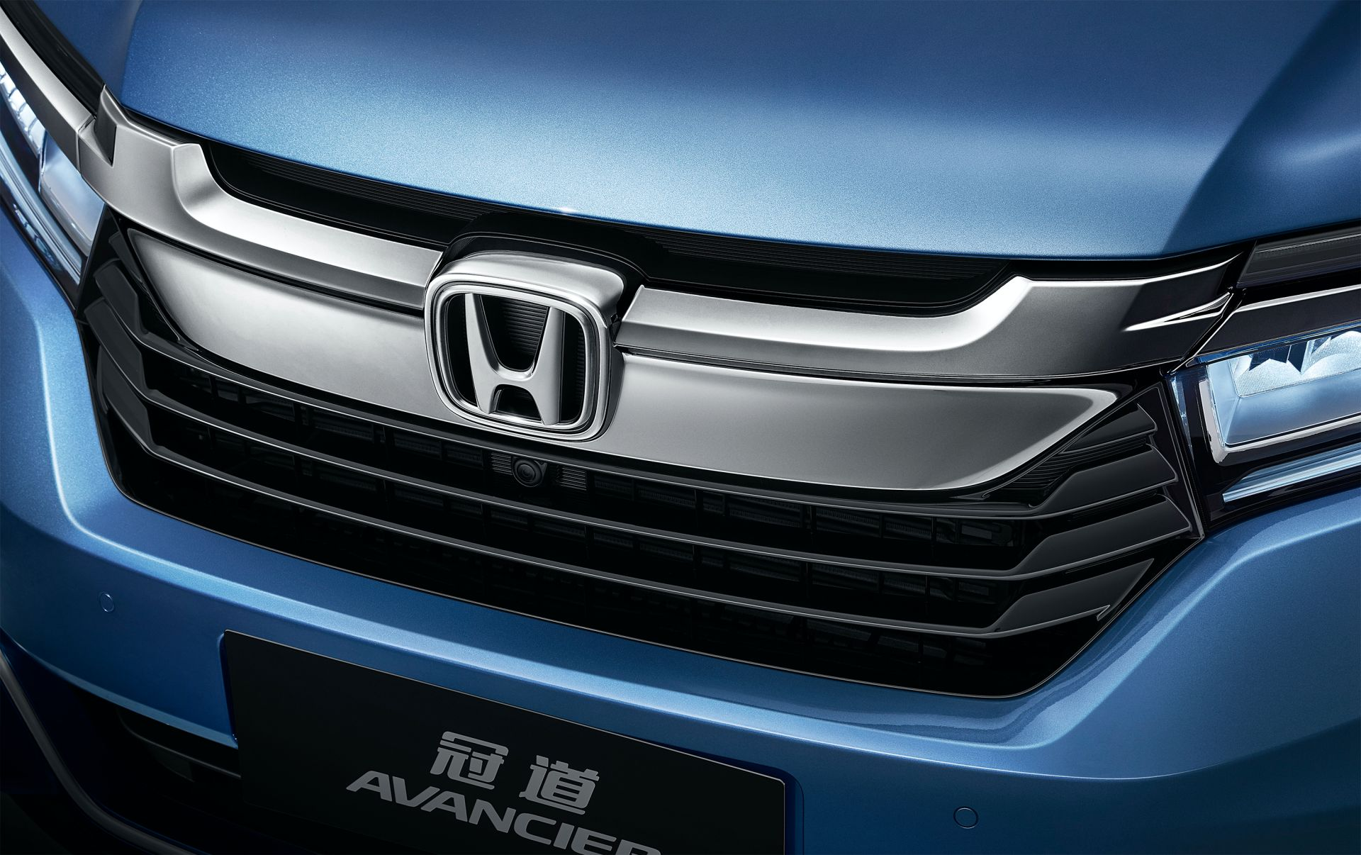 Honda-Avancier-facelift-2020-16