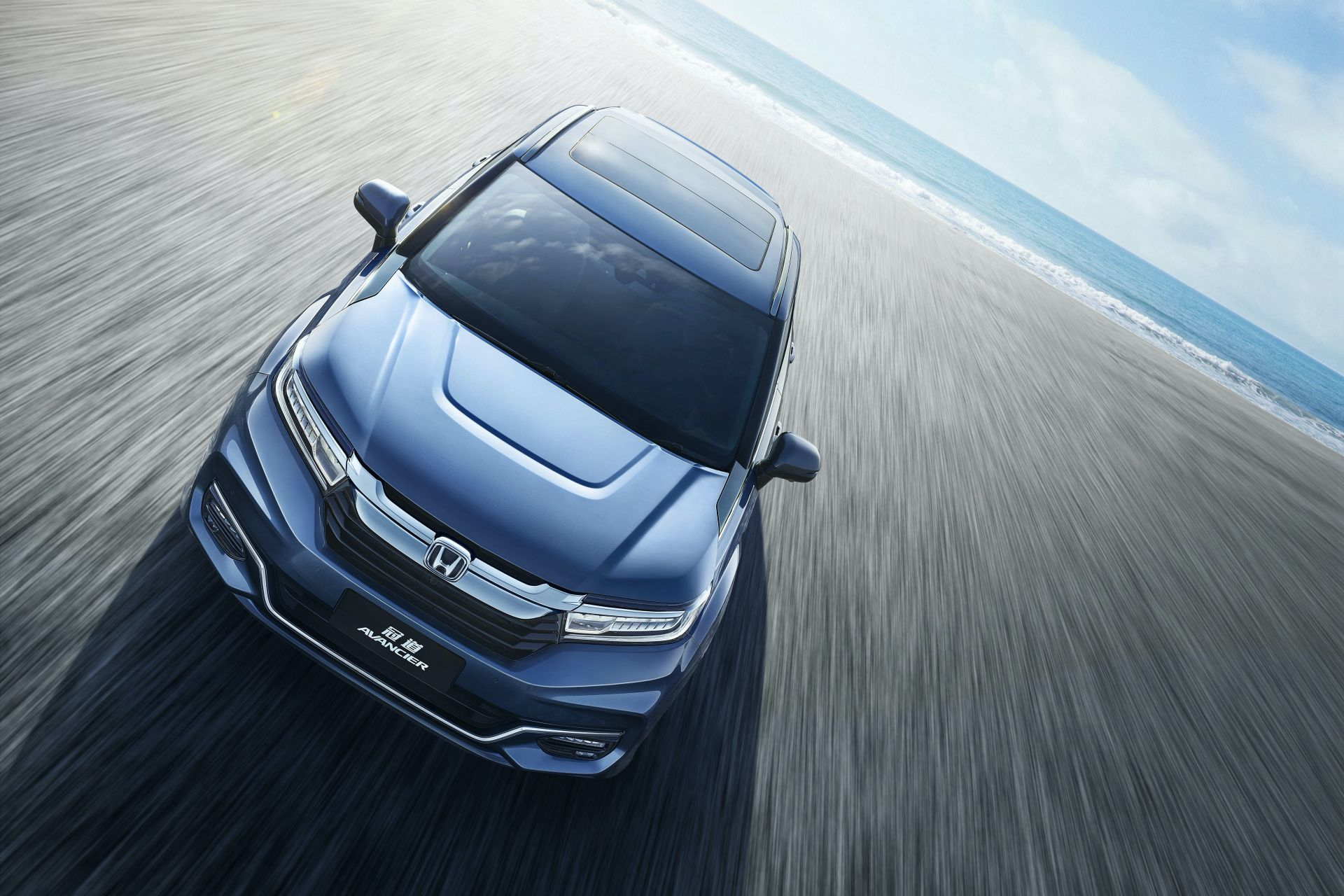 Honda-Avancier-facelift-2020-2