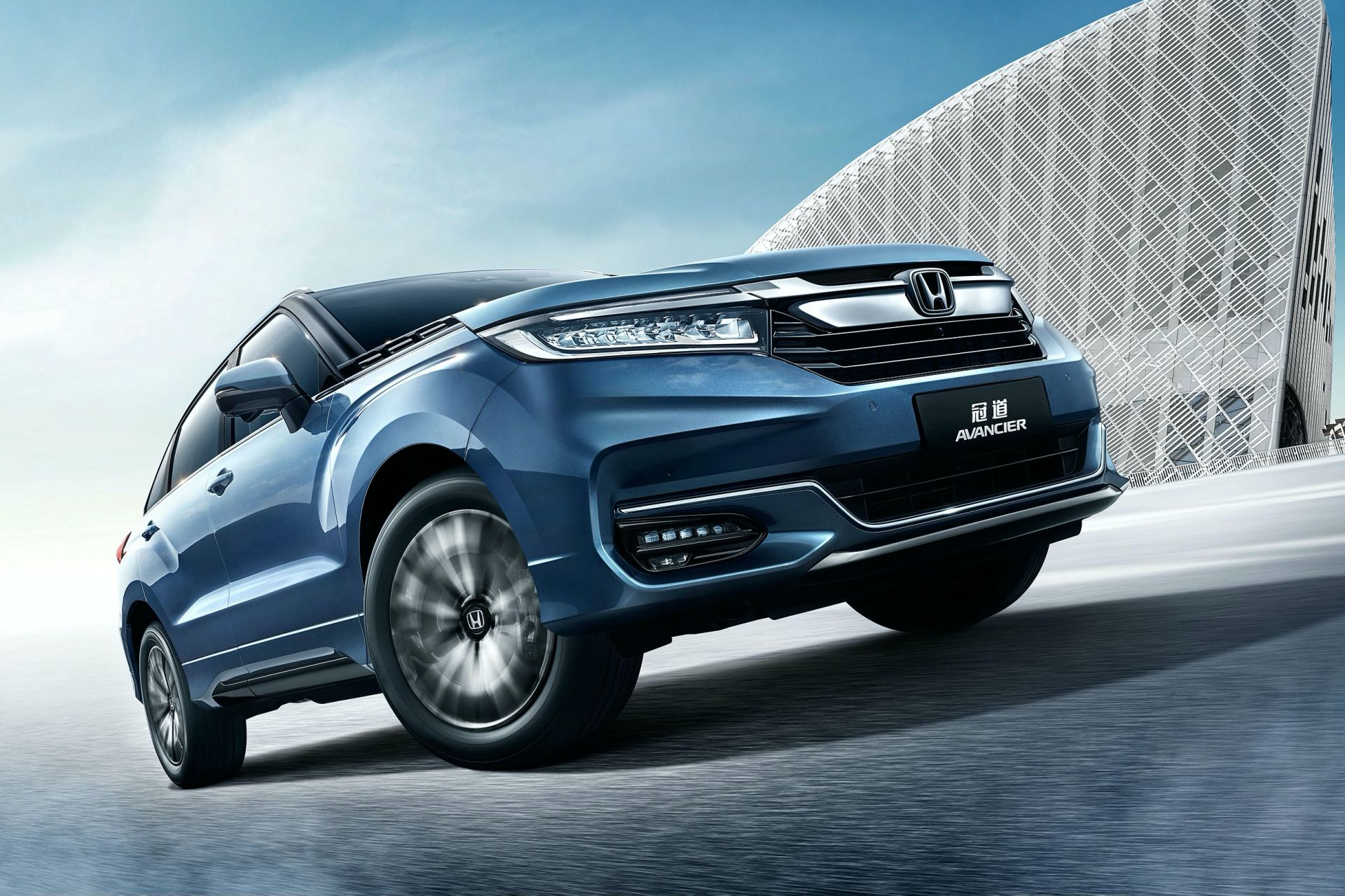 Honda-Avancier-facelift-2020-3