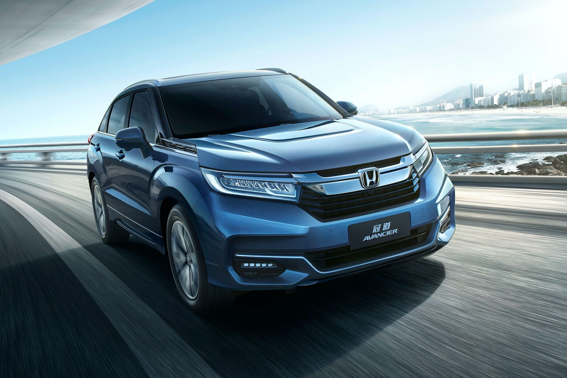 Honda-Avancier-facelift-2020-5