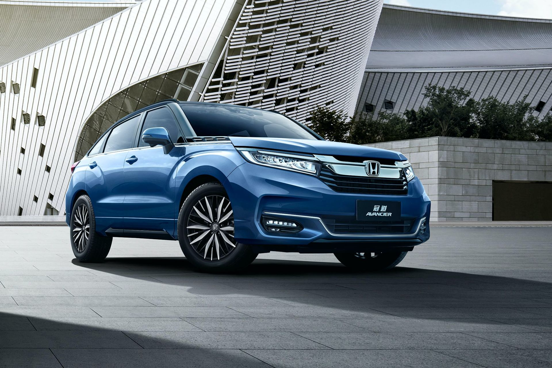 Honda-Avancier-facelift-2020-9