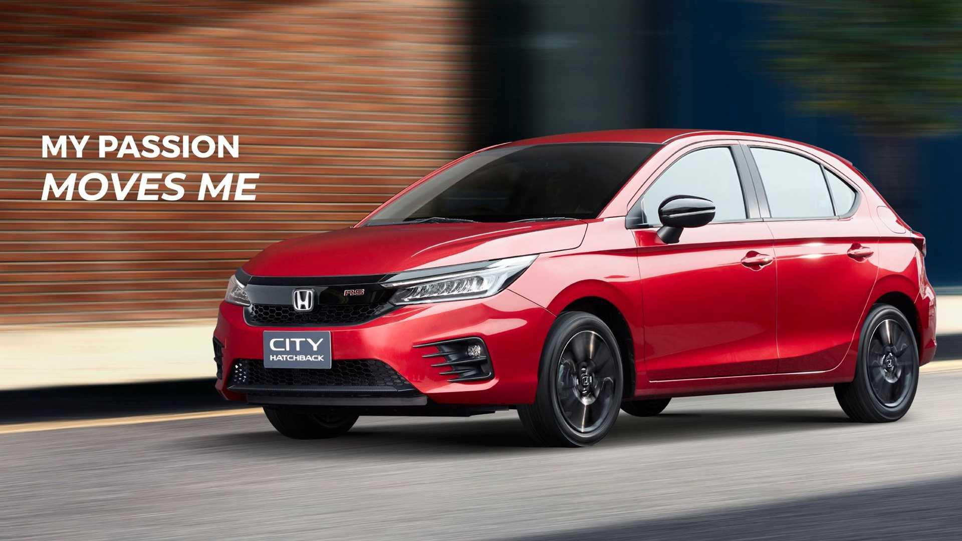 Honda-City-Hatchback-2021-1
