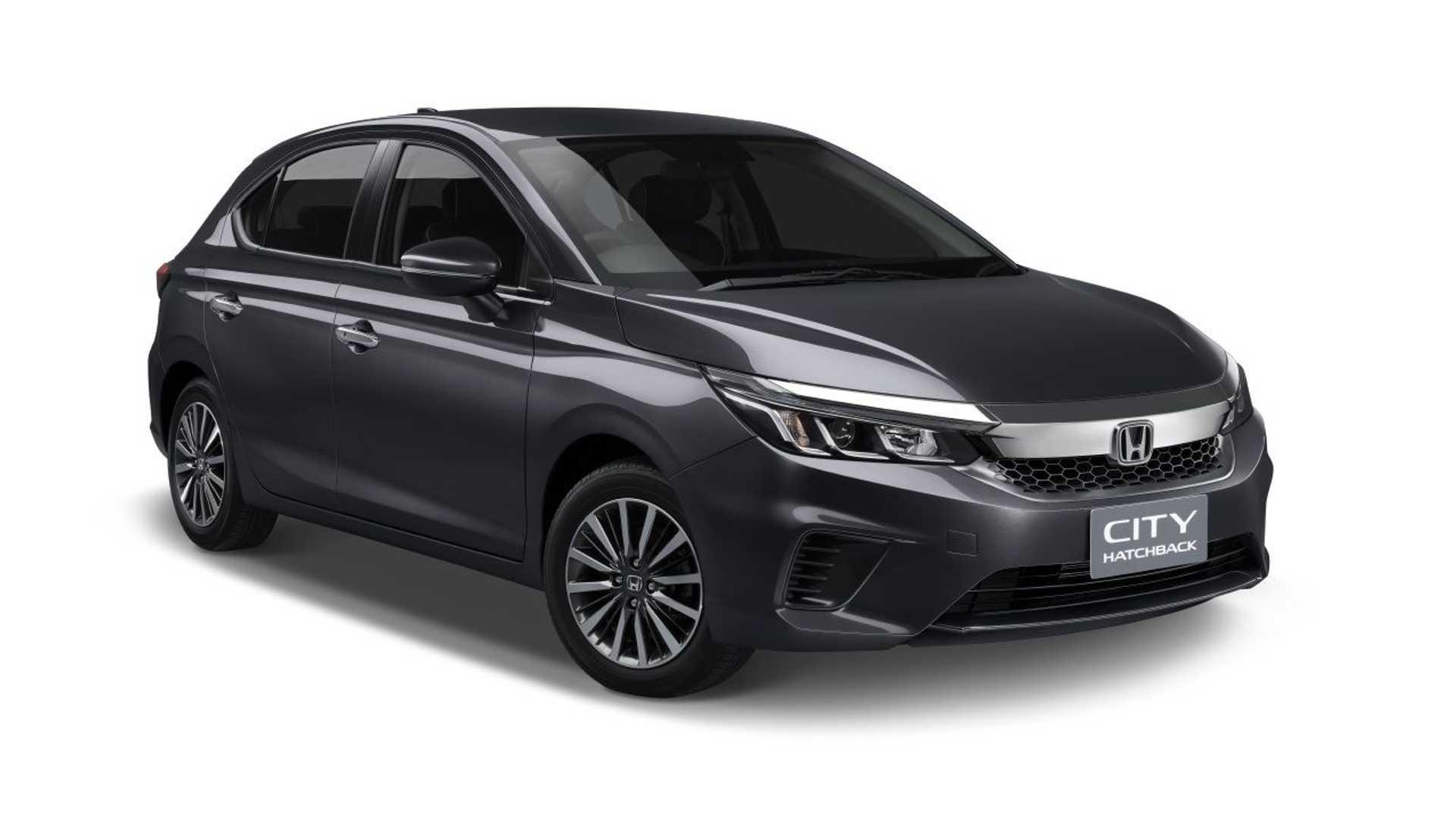 Honda-City-Hatchback-2021-12