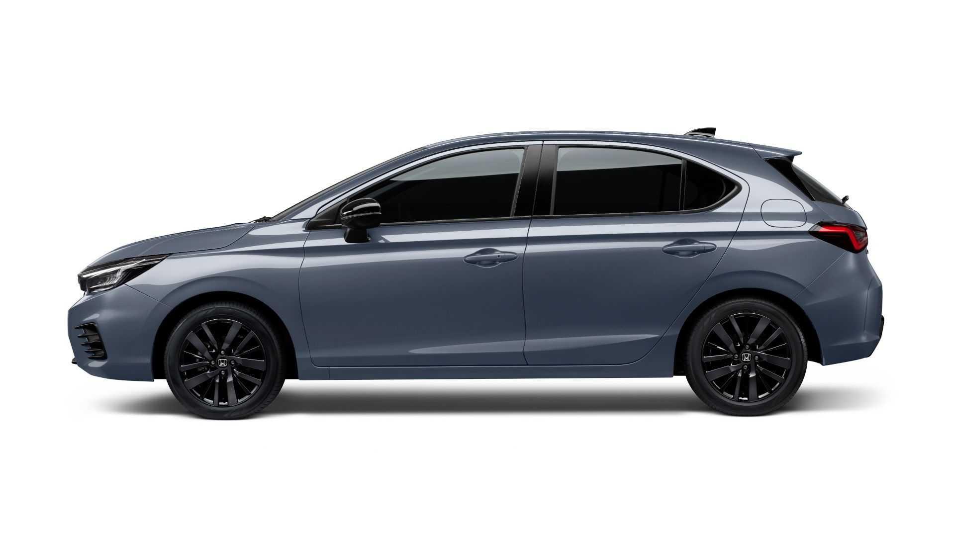 Honda-City-Hatchback-2021-14
