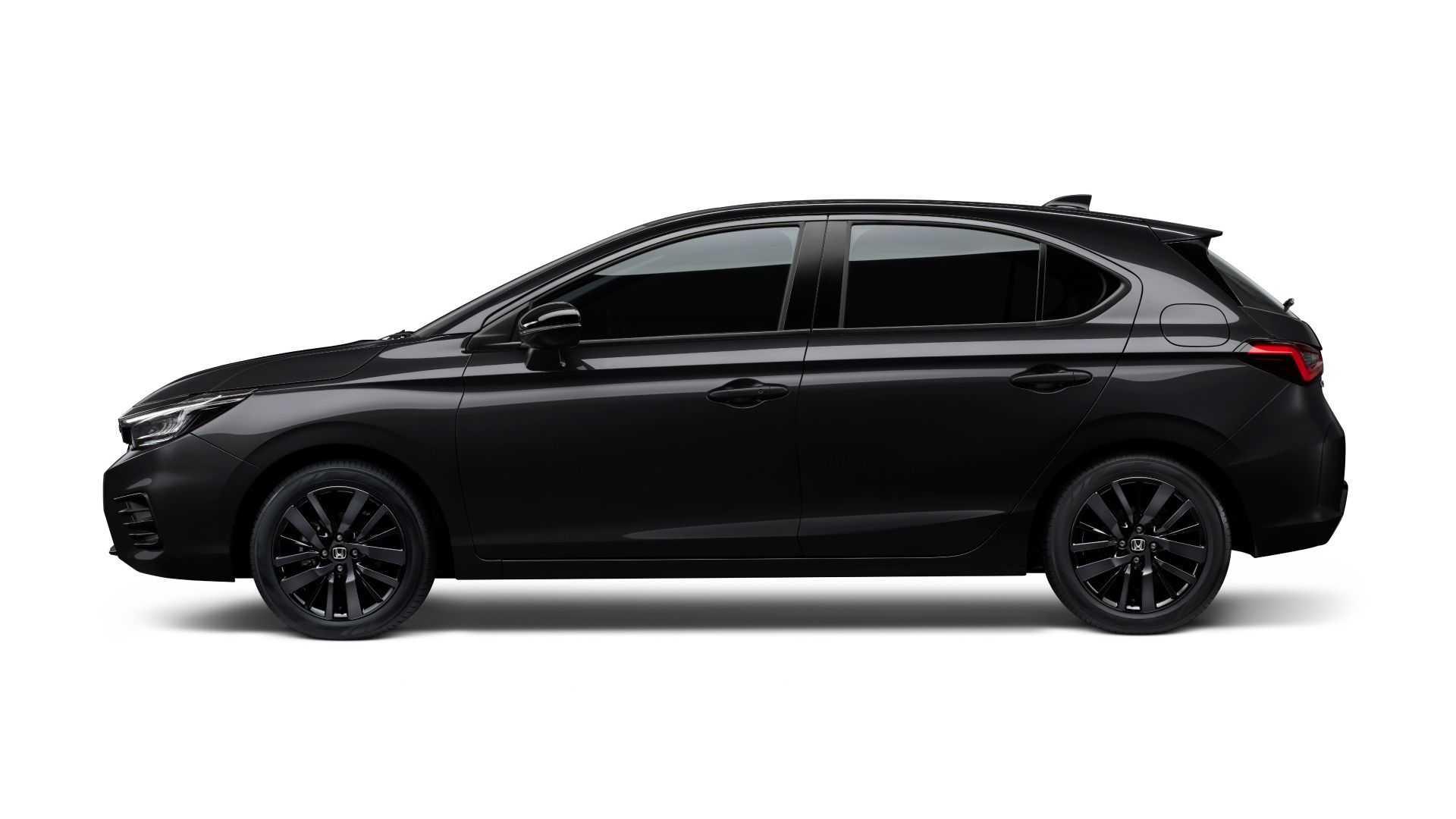 Honda-City-Hatchback-2021-15