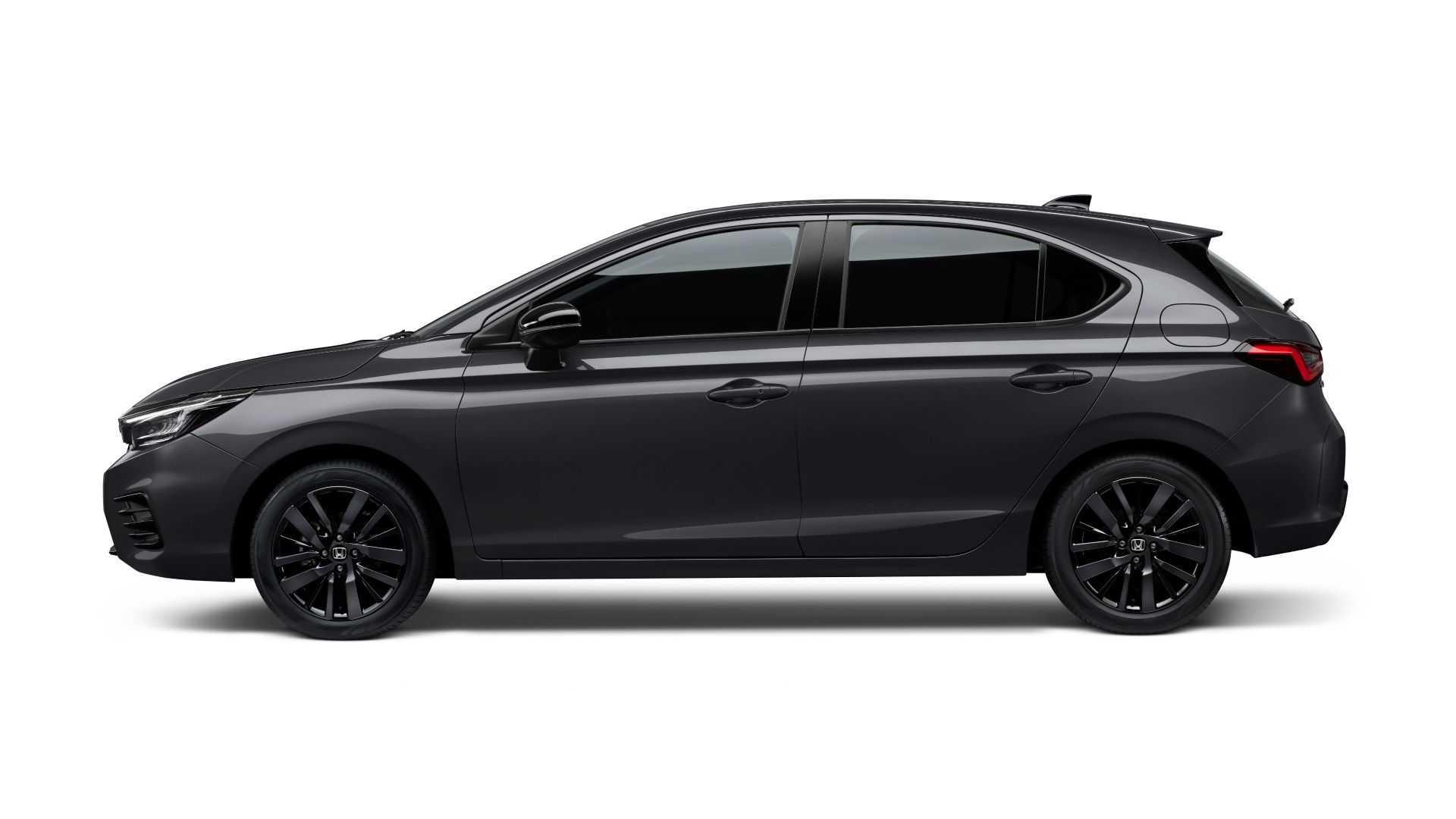 Honda-City-Hatchback-2021-16