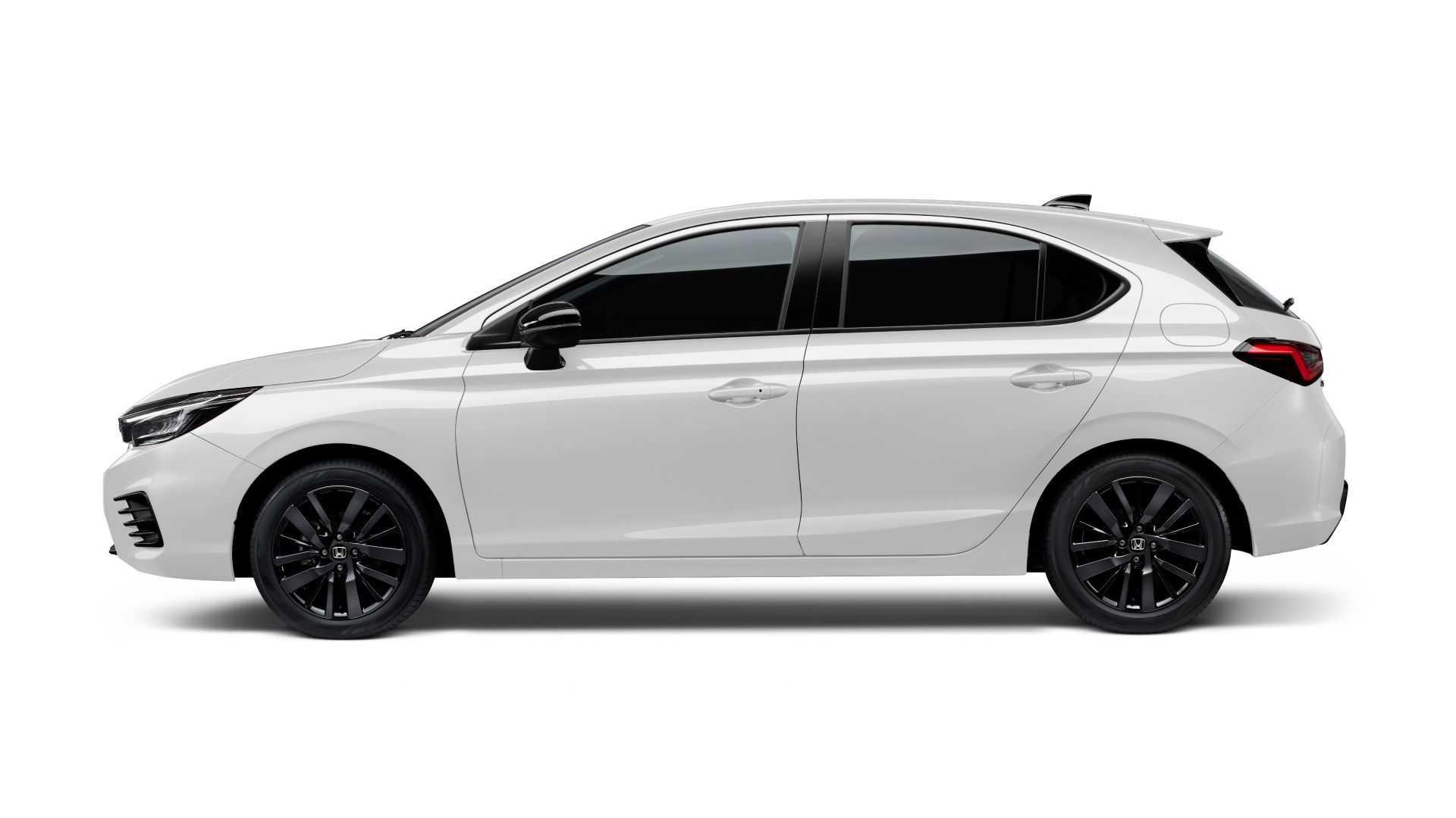 Honda-City-Hatchback-2021-17