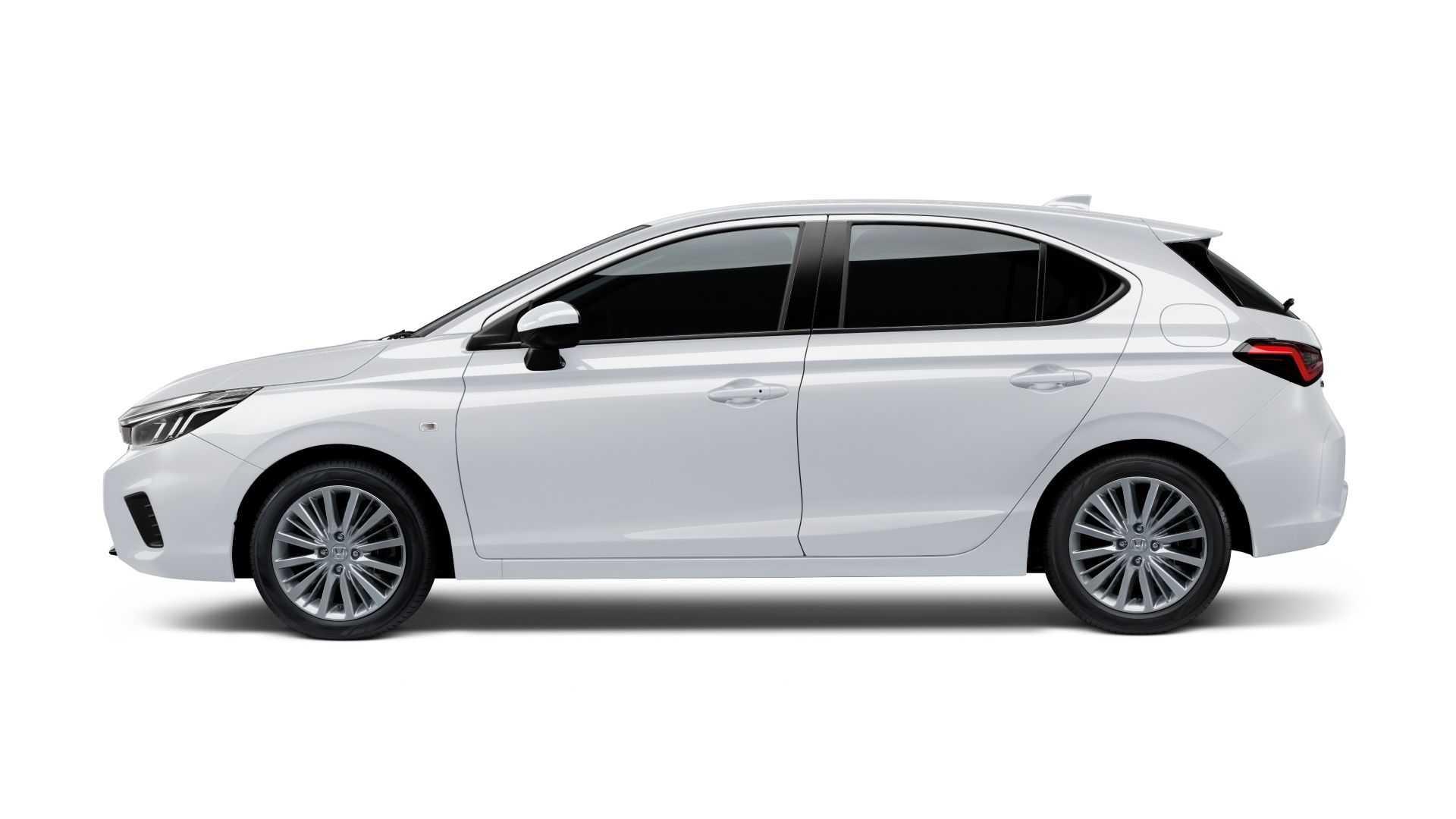 Honda-City-Hatchback-2021-18