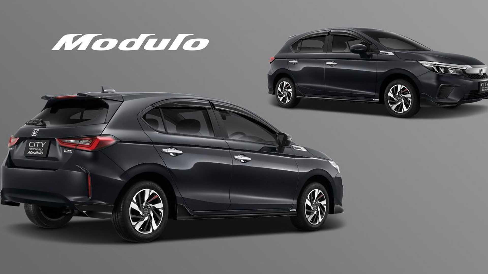 Honda-City-Hatchback-2021-19