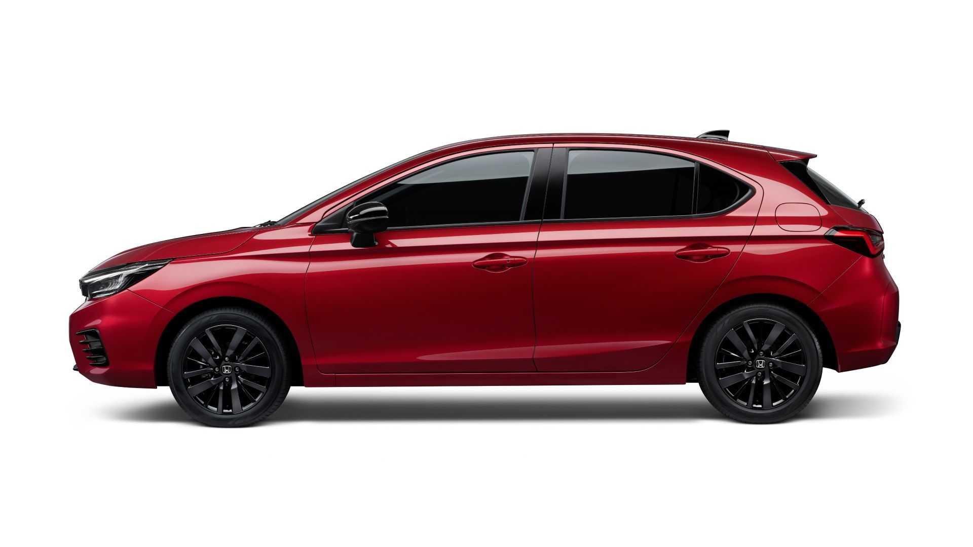 Honda-City-Hatchback-2021-2
