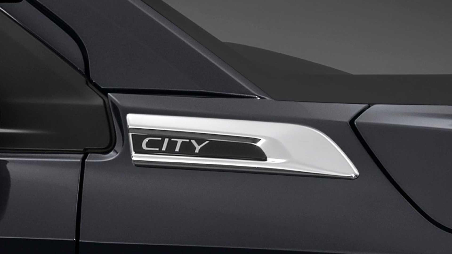 Honda-City-Hatchback-2021-20