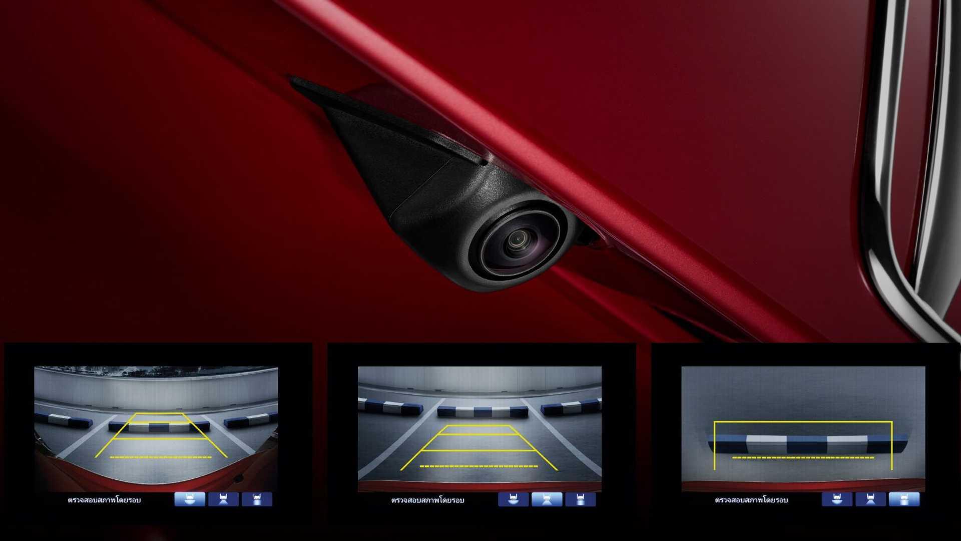 Honda-City-Hatchback-2021-24