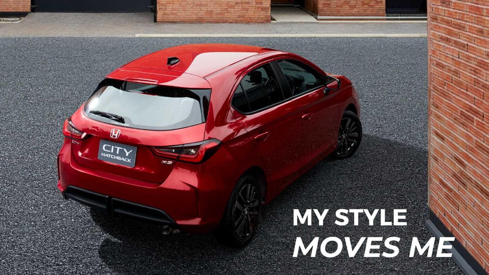 Honda-City-Hatchback-2021-3