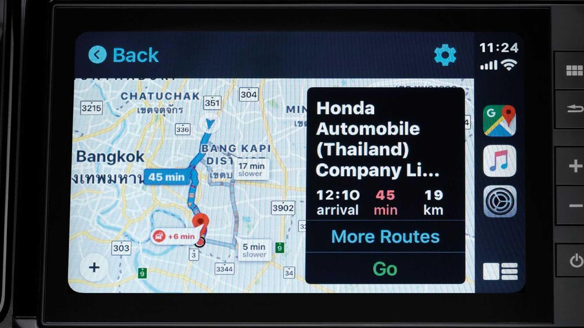 Honda-City-Hatchback-2021-32