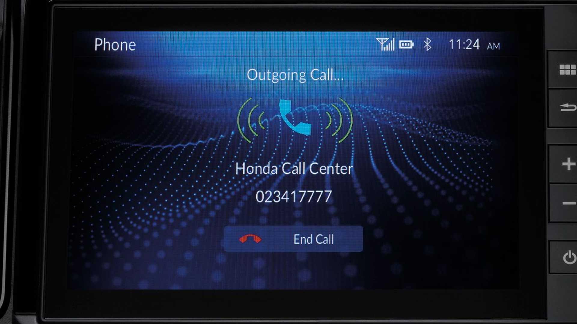 Honda-City-Hatchback-2021-35