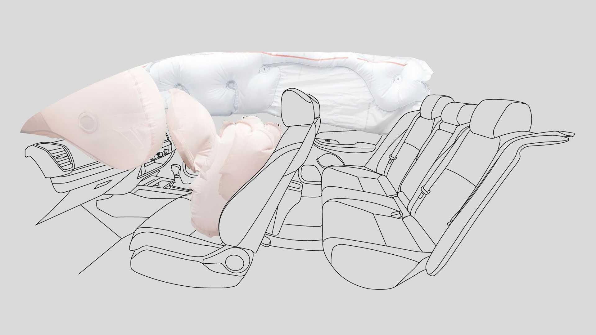 Honda-City-Hatchback-2021-36