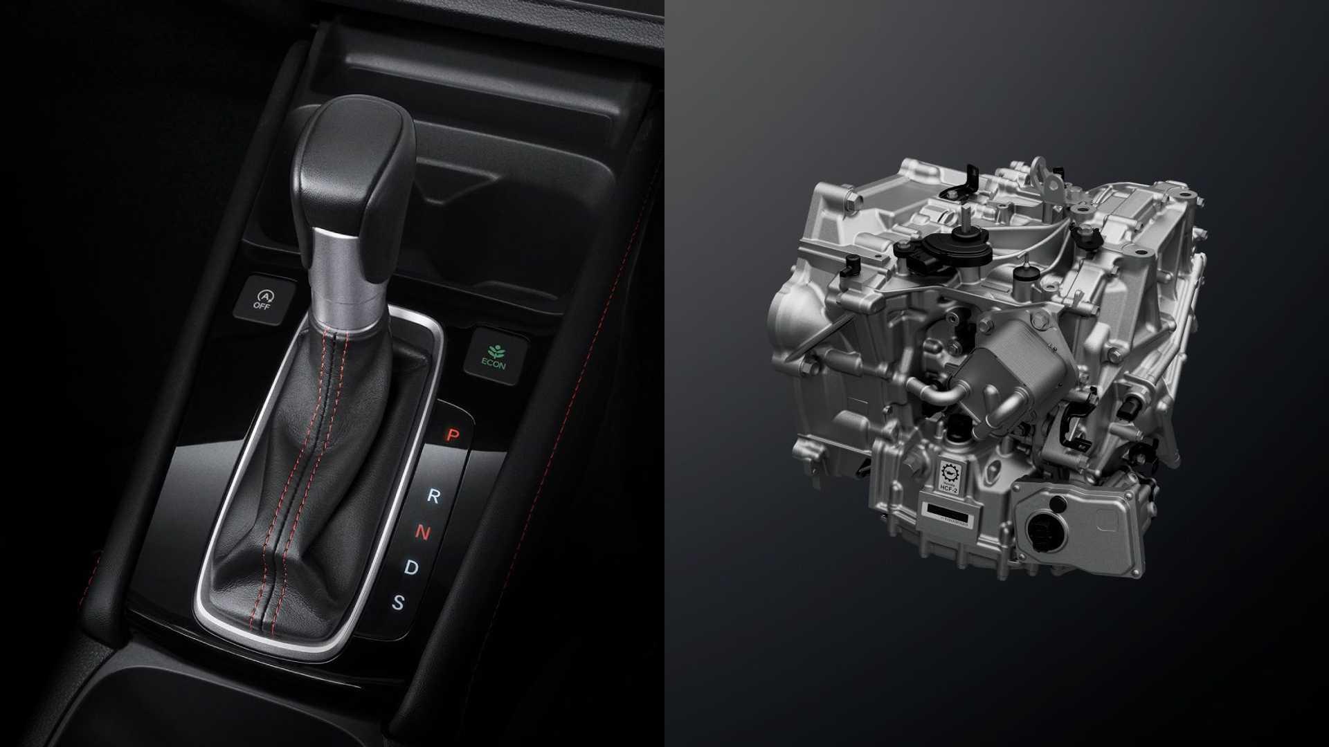 Honda-City-Hatchback-2021-37