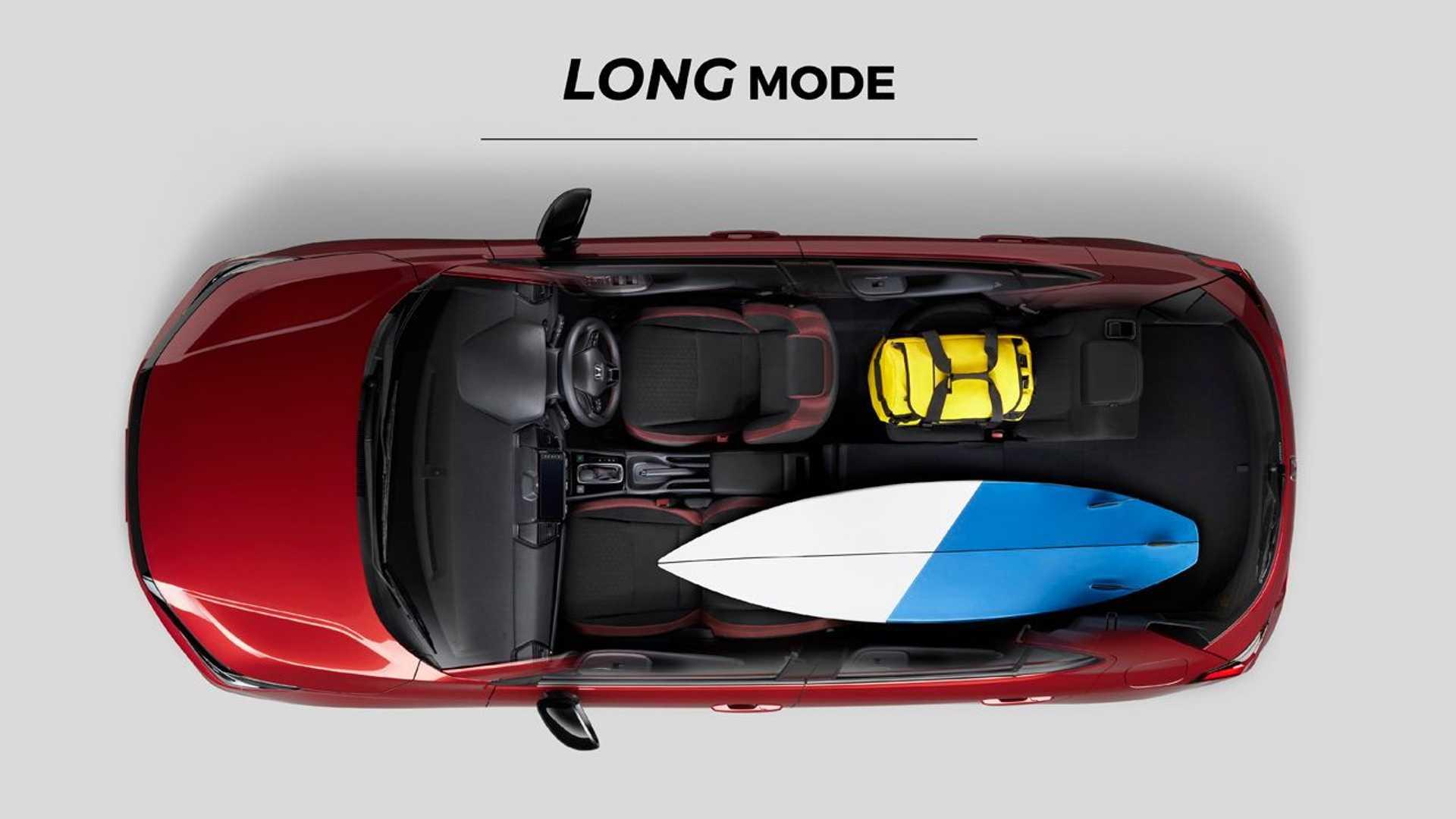 Honda-City-Hatchback-2021-5