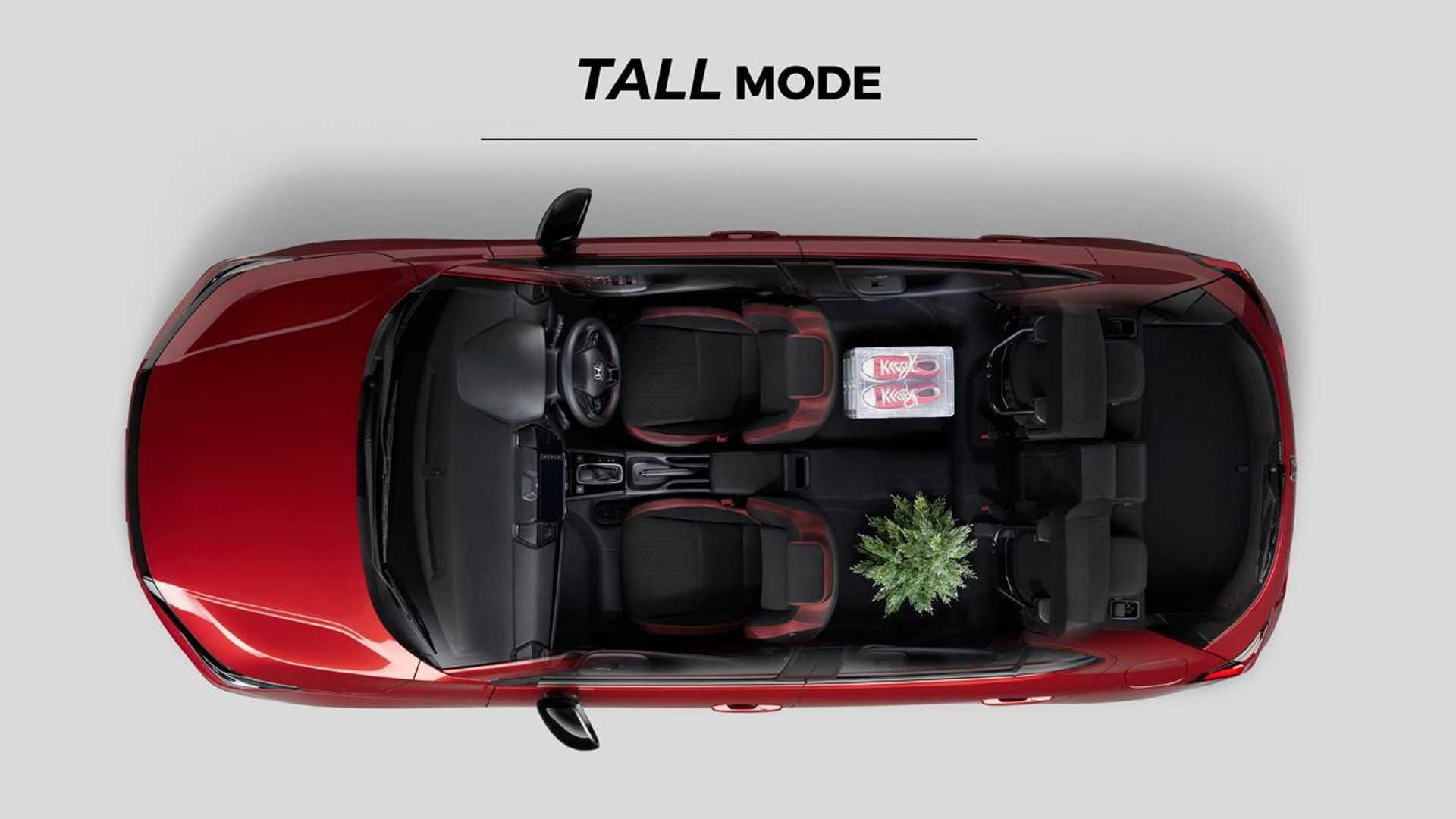 Honda-City-Hatchback-2021-6