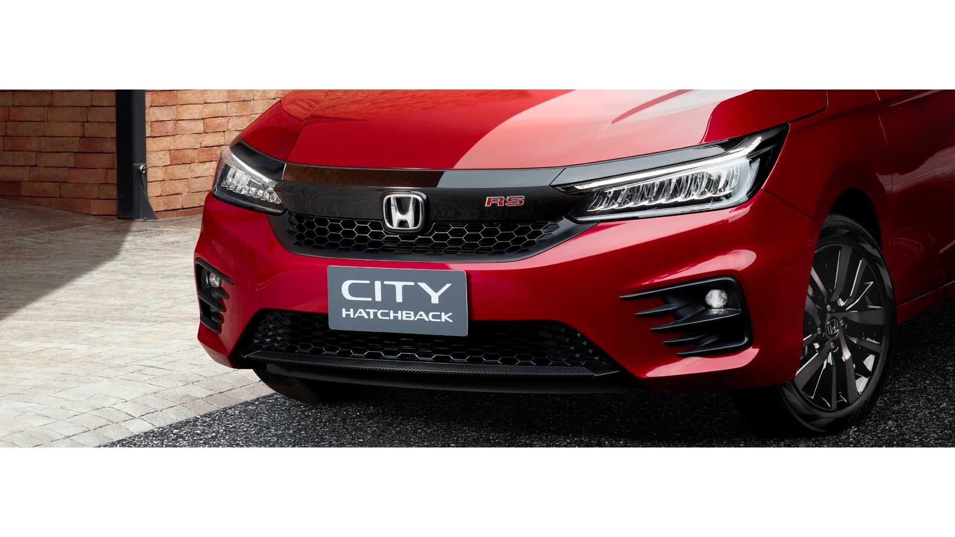 Honda-City-Hatchback-2021-9