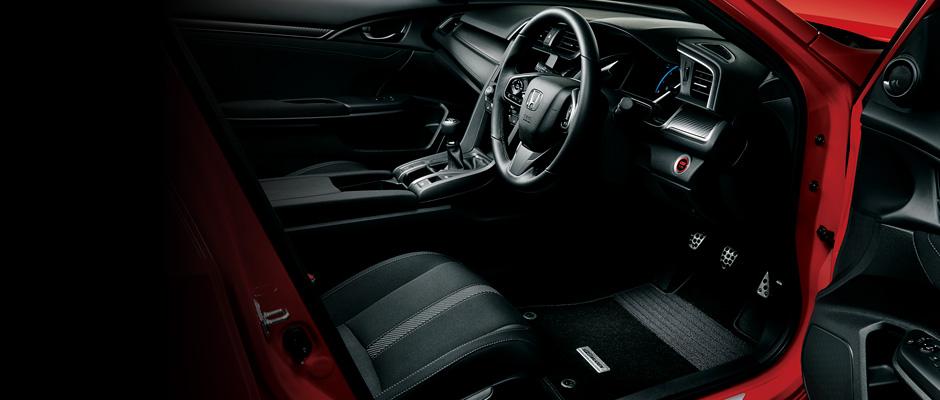 Honda-Civic-2020-by-Mugen-28