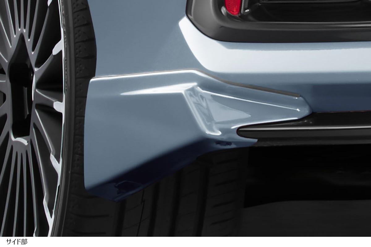 Honda-Civic-2020-by-Mugen-29