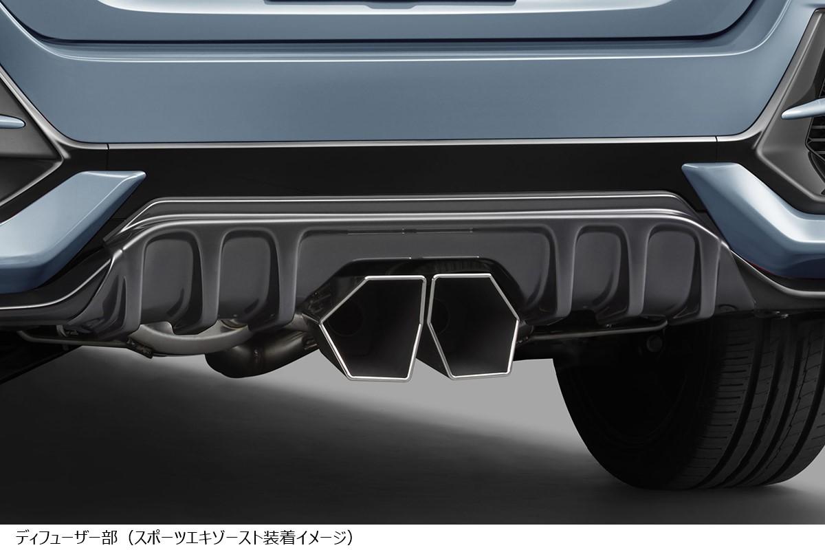 Honda-Civic-2020-by-Mugen-30