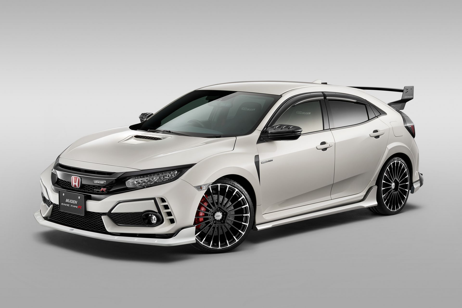 Honda-Civic-Type-R-by-Mugen-1