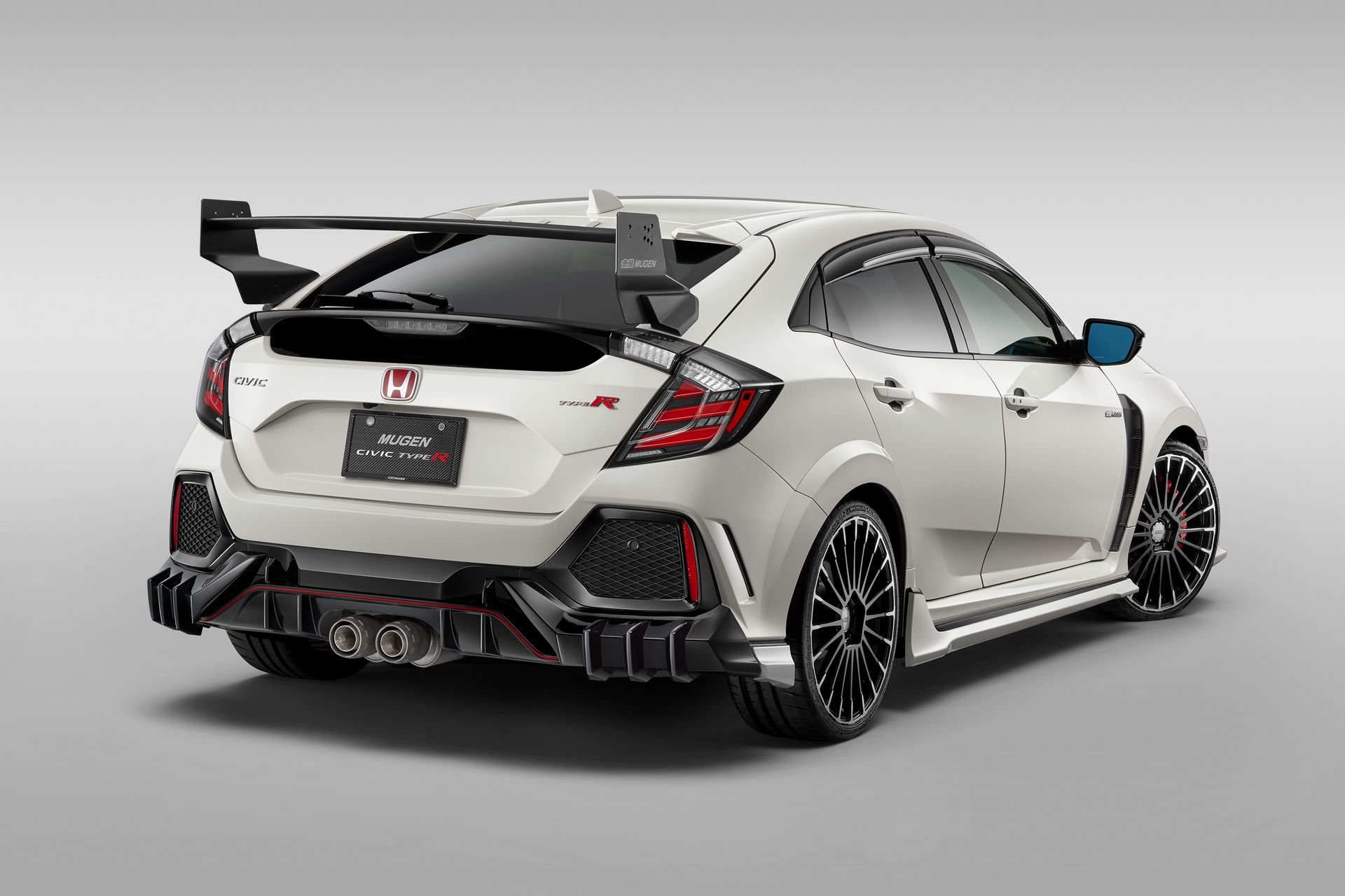 Honda-Civic-Type-R-by-Mugen-2
