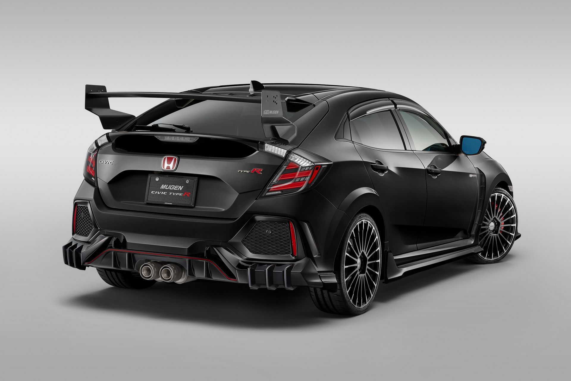 Honda-Civic-Type-R-by-Mugen-4