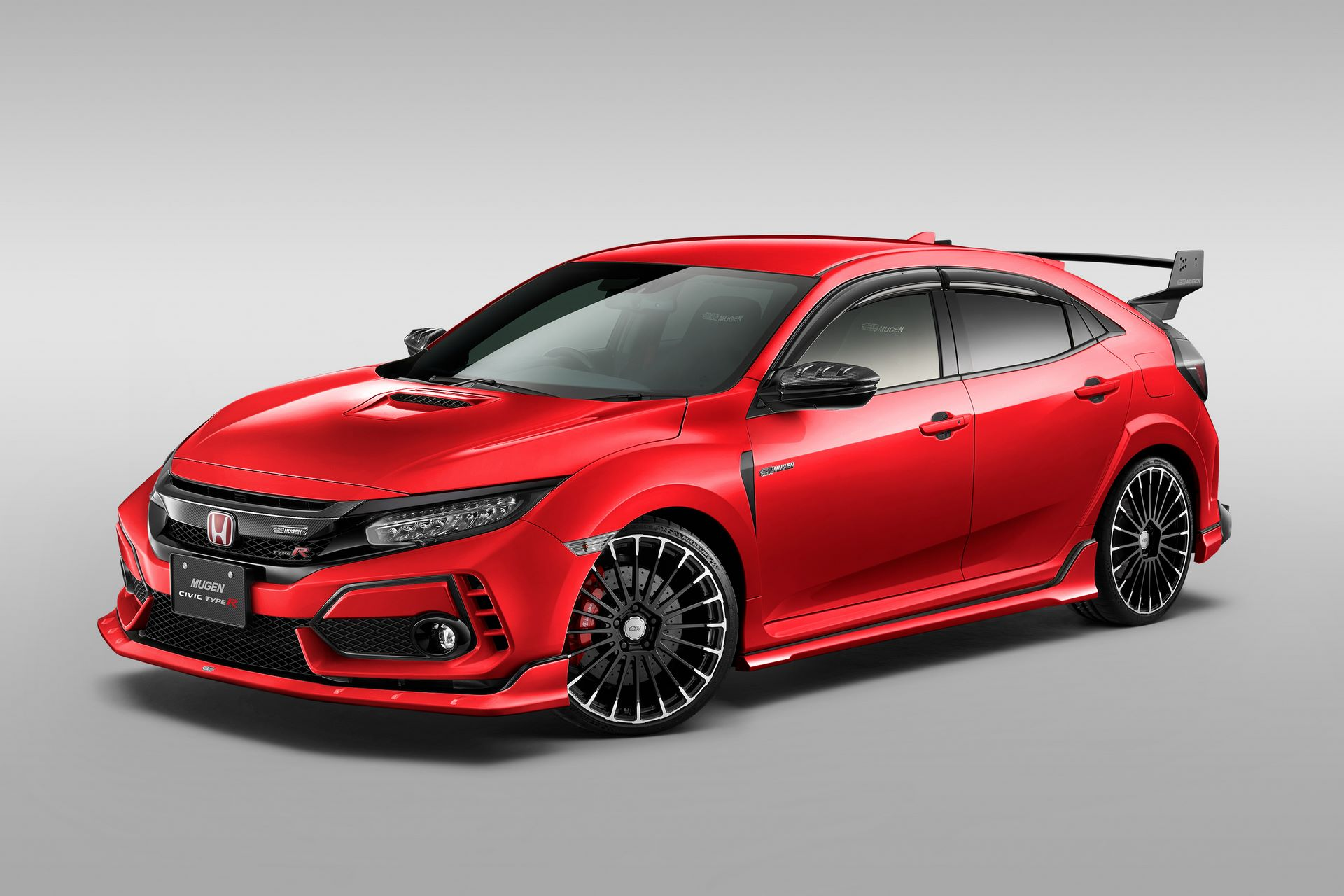 Honda-Civic-Type-R-by-Mugen-5