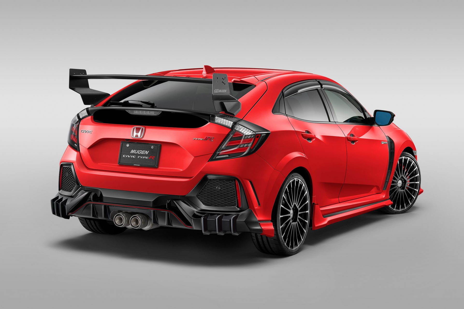 Honda-Civic-Type-R-by-Mugen-6