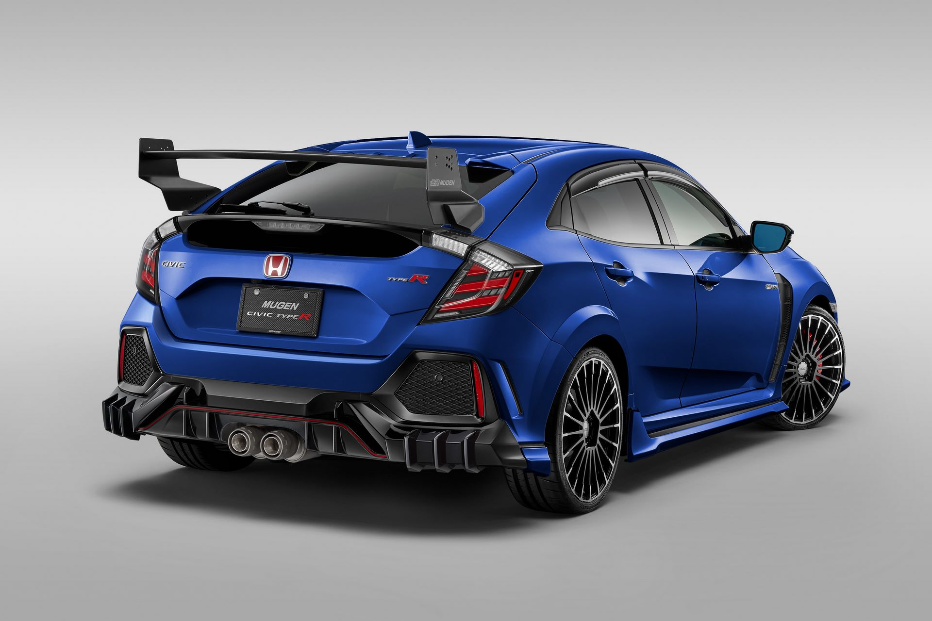 Honda-Civic-Type-R-by-Mugen-8