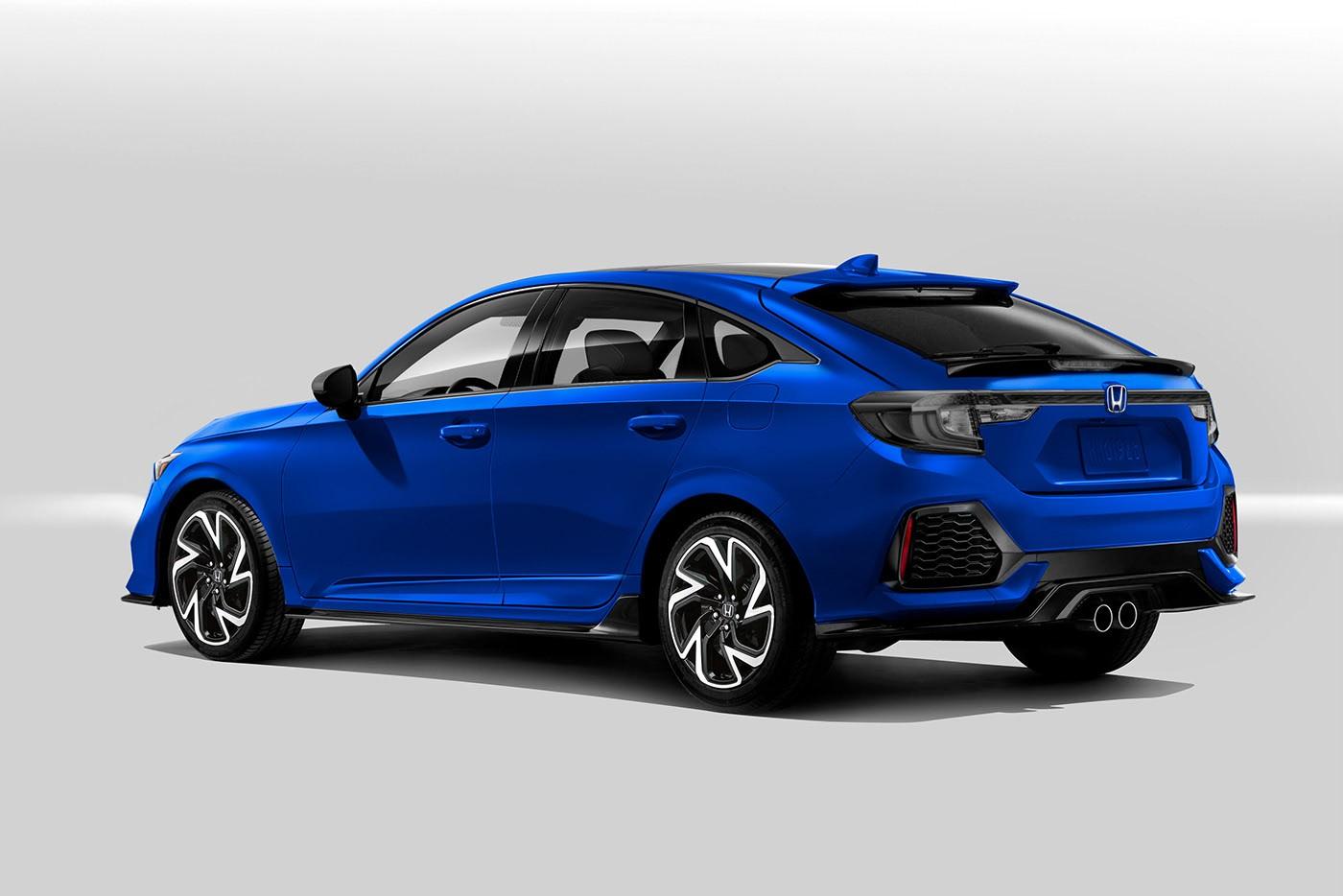 2022-honda-civic-hatchback-1