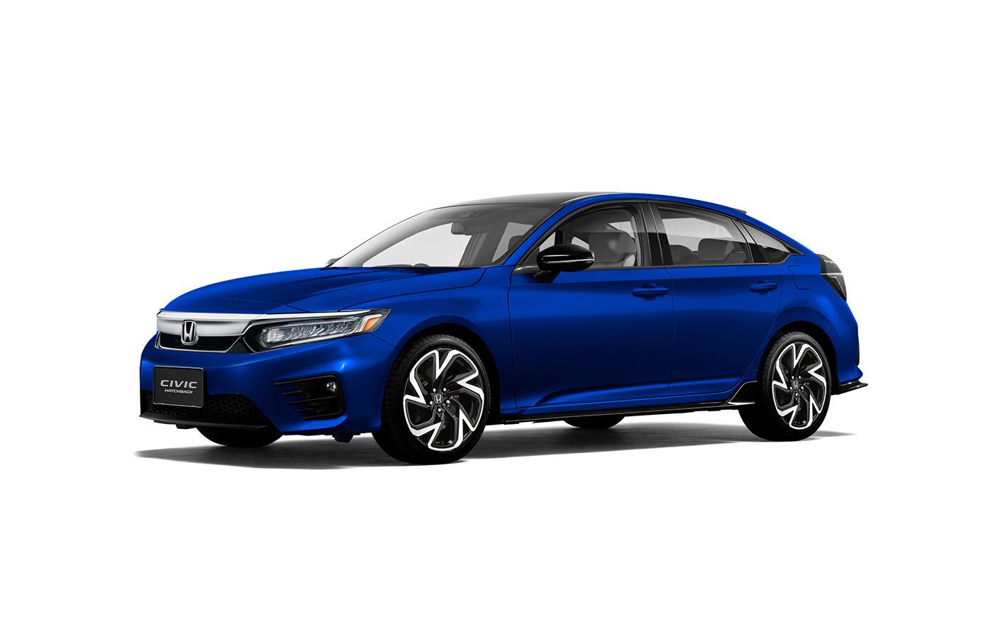 2022-honda-civic-hatchback-2