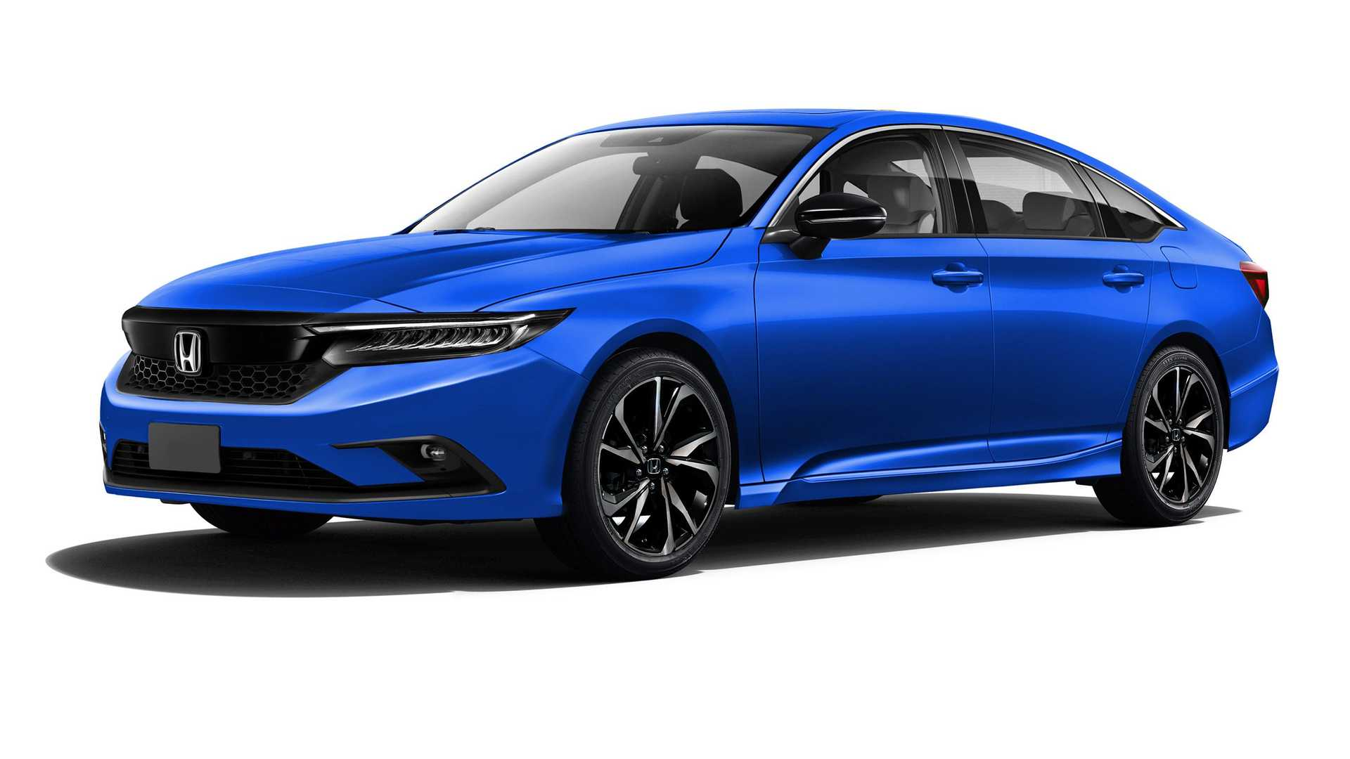 2022-honda-civic-sedan-rendering-front