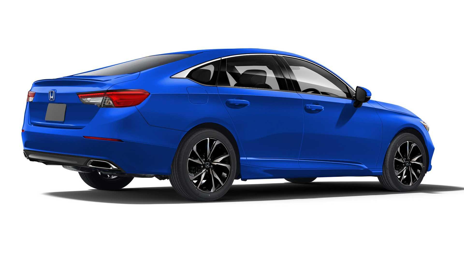2022-honda-civic-sedan-rendering-rear