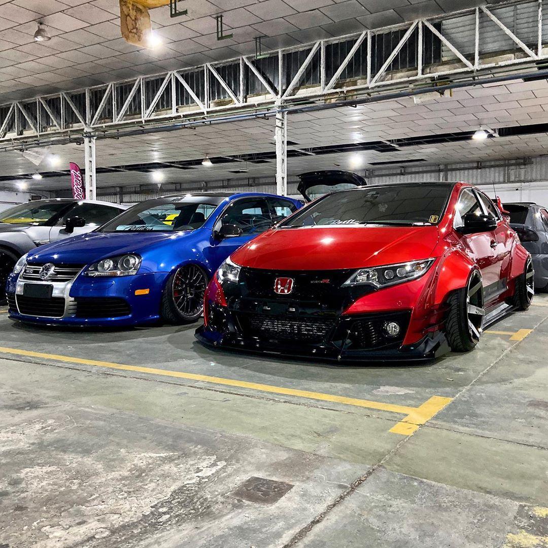 Honda_Civic_Type_R_Rocket_Bunny_bodykit_0004