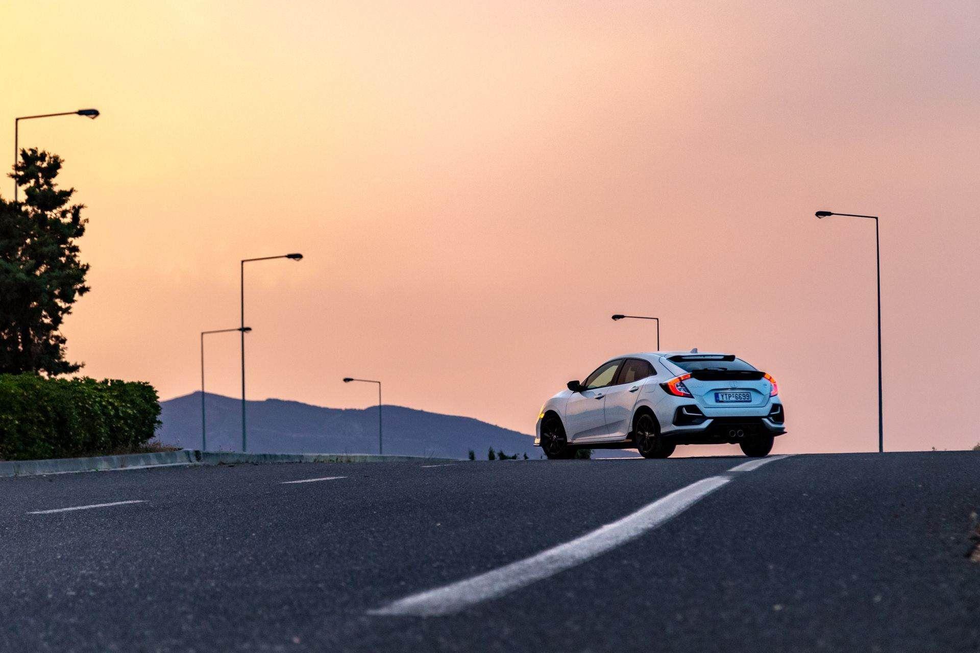 Test_Drive_Honda_Civic_1.5_ΜΥ2020_0002