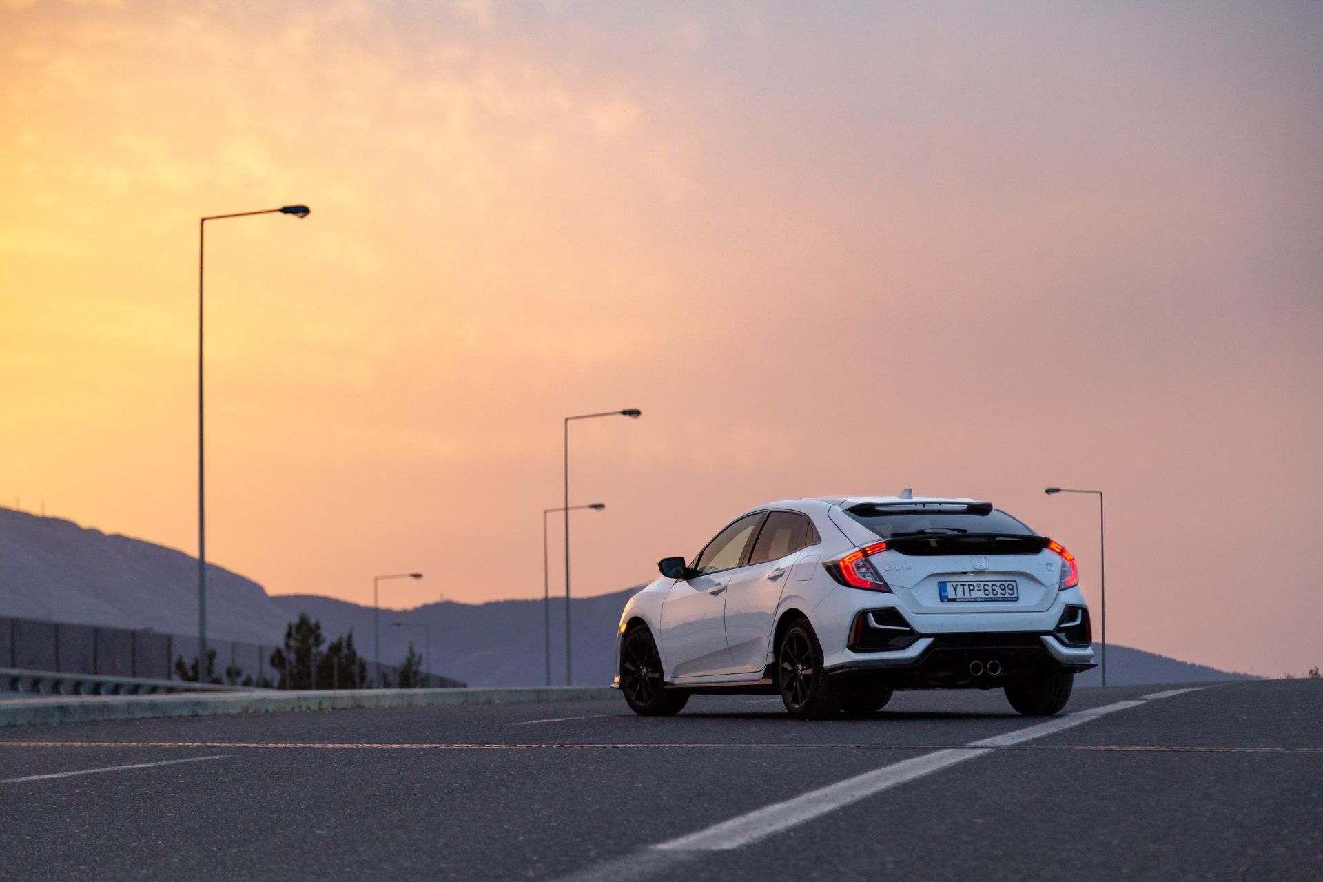 Test_Drive_Honda_Civic_1.5_ΜΥ2020_0003