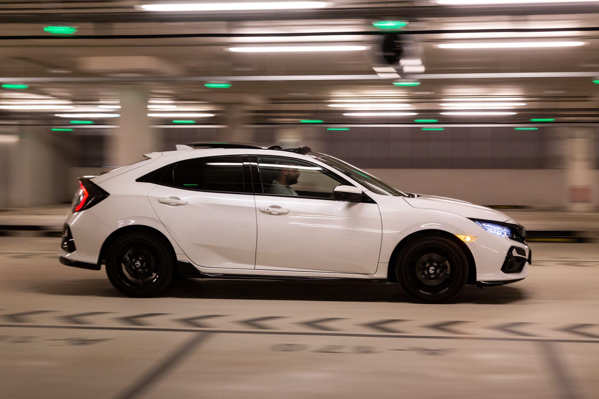 Test_Drive_Honda_Civic_1.5_ΜΥ2020_0007