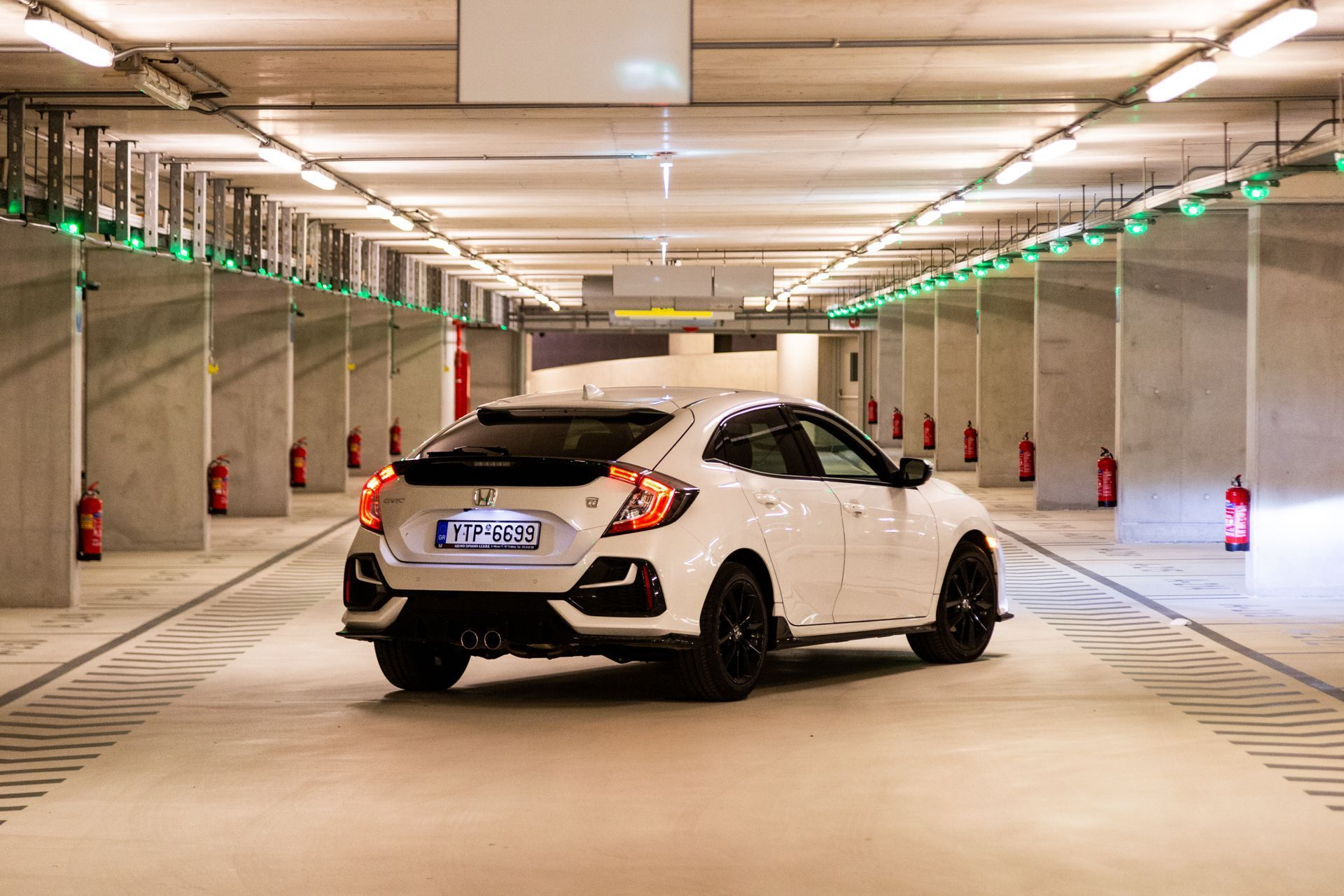 Test_Drive_Honda_Civic_1.5_ΜΥ2020_0008