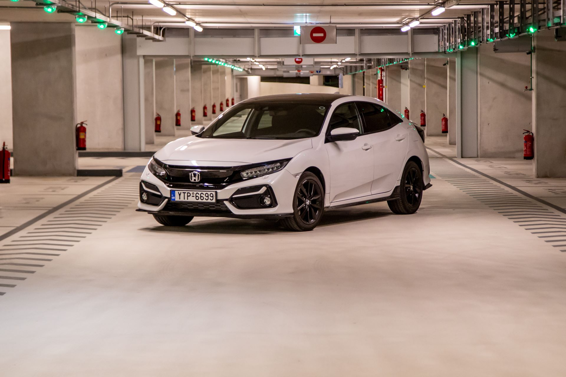 Test_Drive_Honda_Civic_1.5_ΜΥ2020_0009