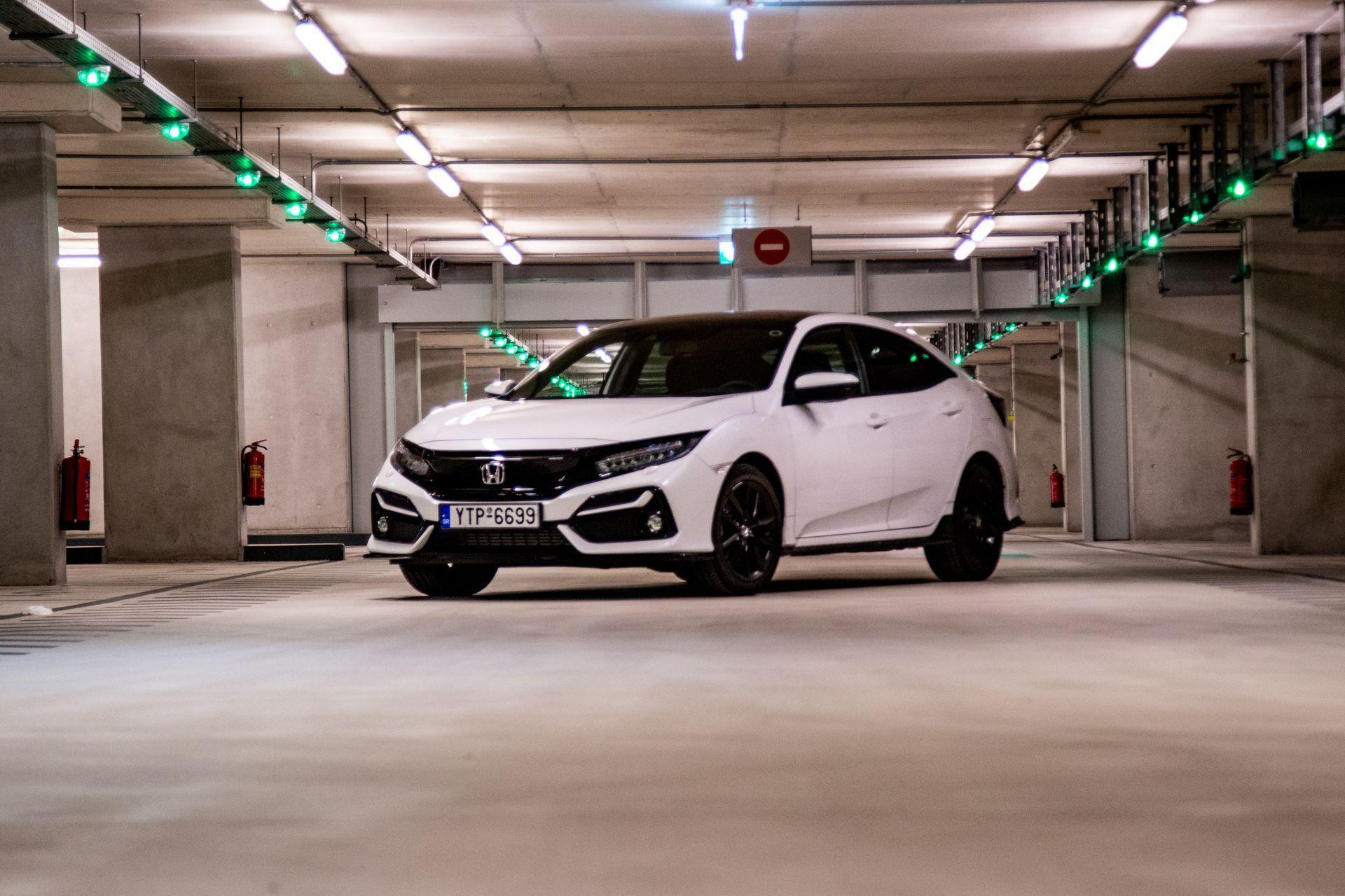 Test_Drive_Honda_Civic_1.5_ΜΥ2020_0010