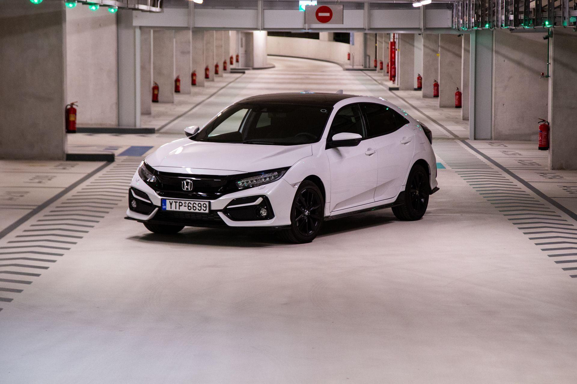 Test_Drive_Honda_Civic_1.5_ΜΥ2020_0011