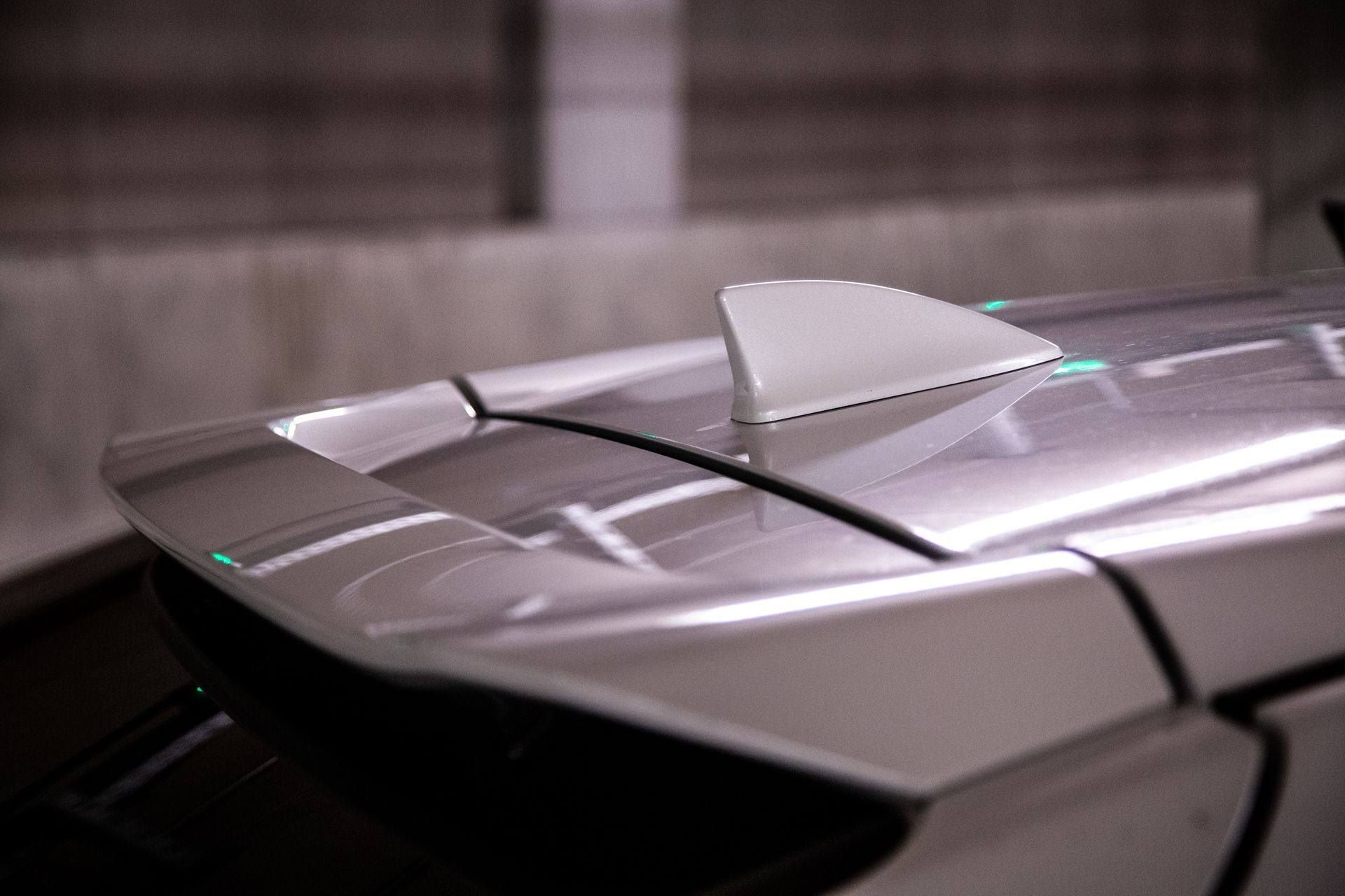 Test_Drive_Honda_Civic_1.5_ΜΥ2020_0012