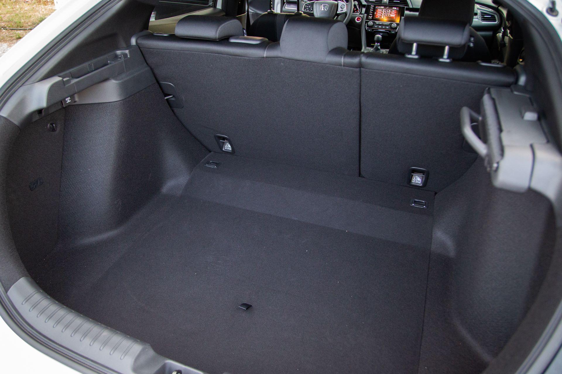 Test_Drive_Honda_Civic_1.5_ΜΥ2020_0013