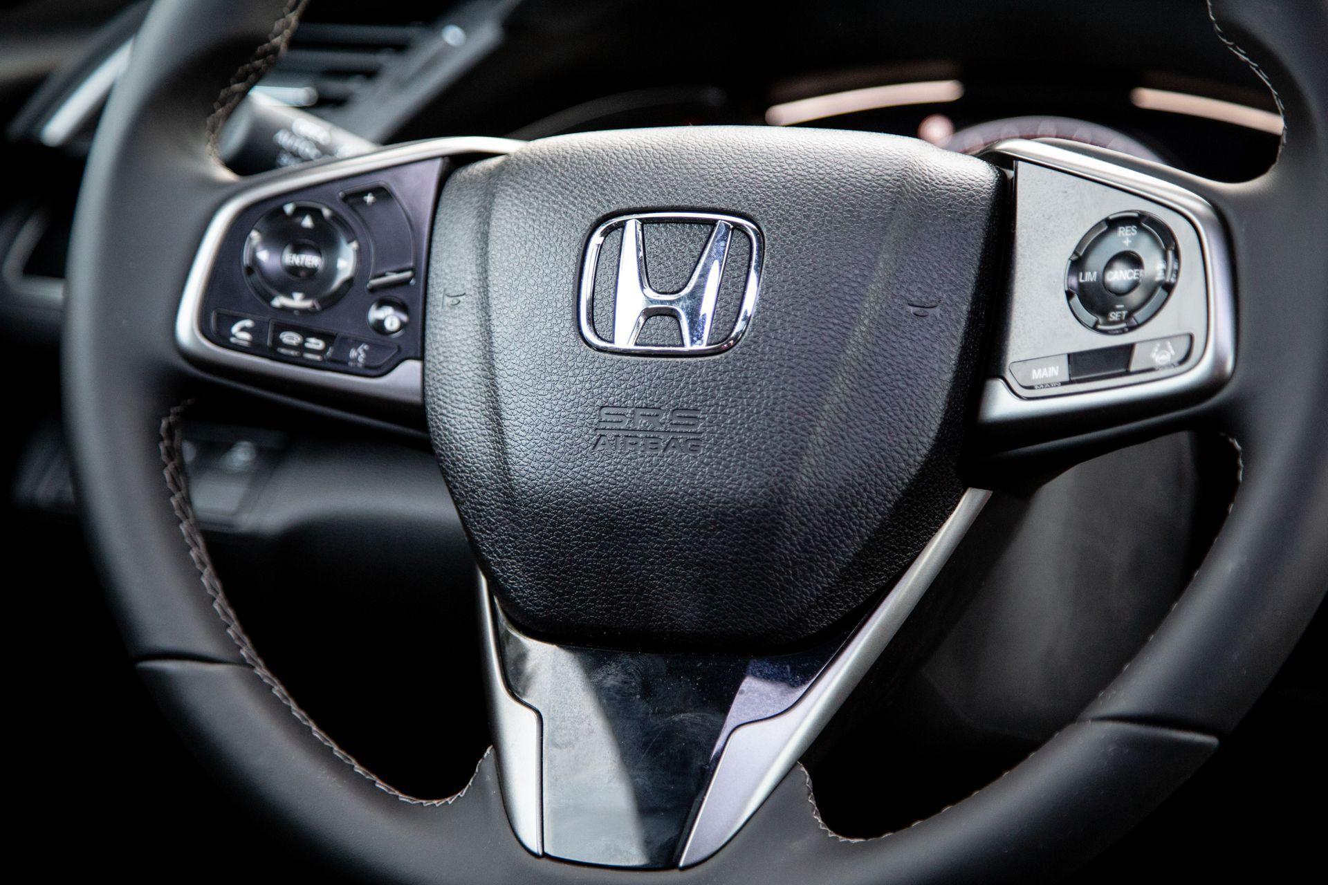 Test_Drive_Honda_Civic_1.5_ΜΥ2020_0016