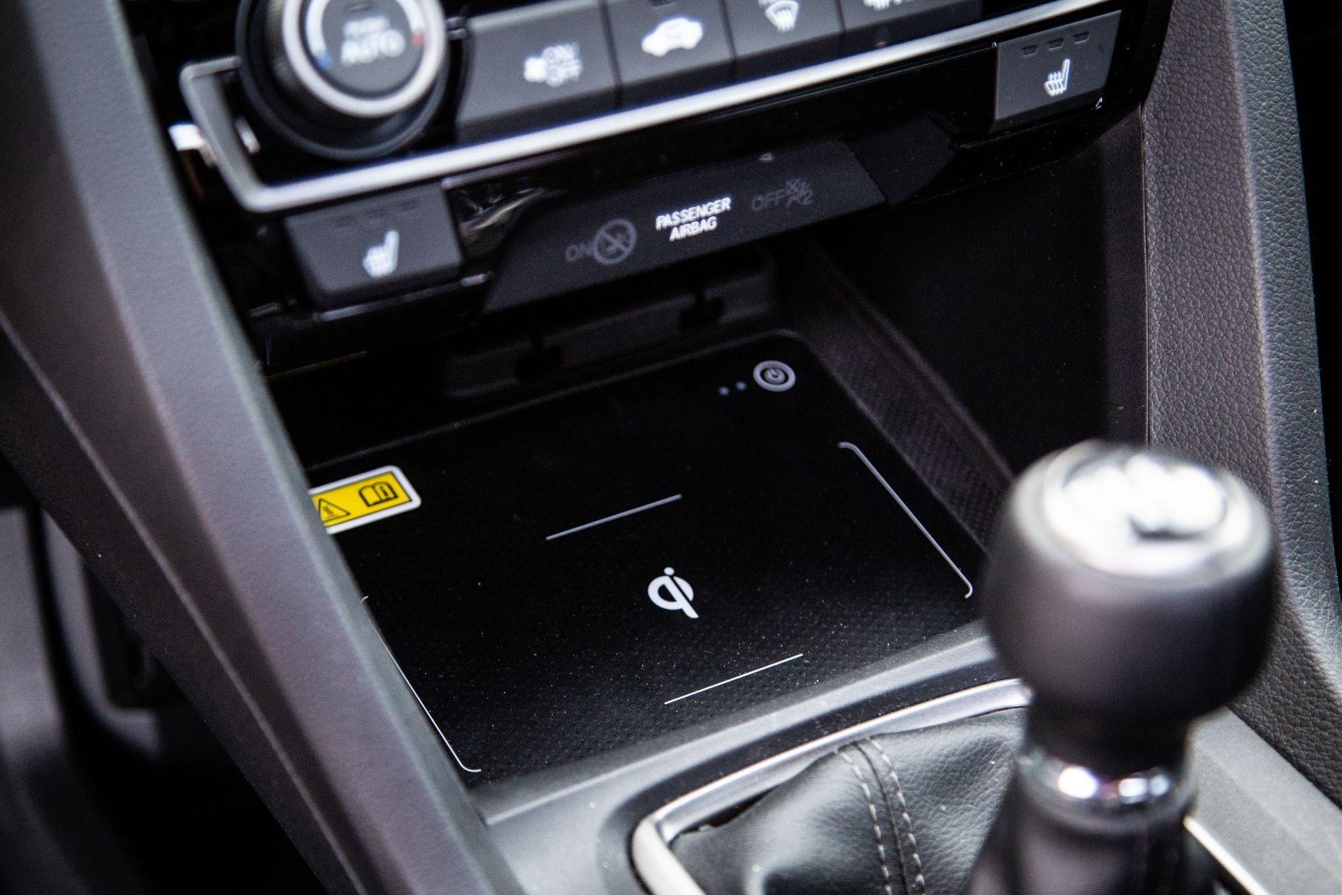 Test_Drive_Honda_Civic_1.5_ΜΥ2020_0019