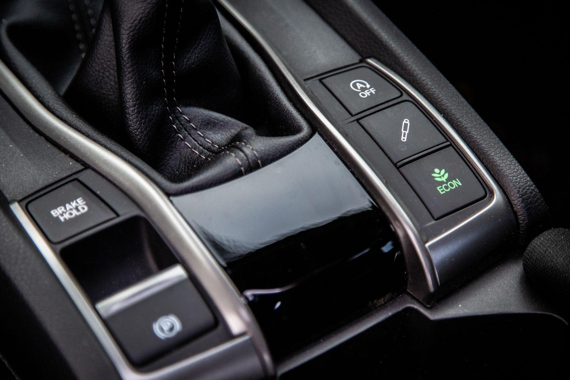 Test_Drive_Honda_Civic_1.5_ΜΥ2020_0020